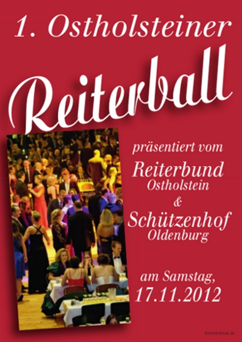 RBOH Reiterball 2012 700h